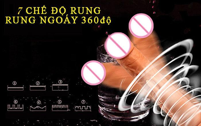 duong-vat-loving-world-leggy-rung-ngoay-sieu-manh-16