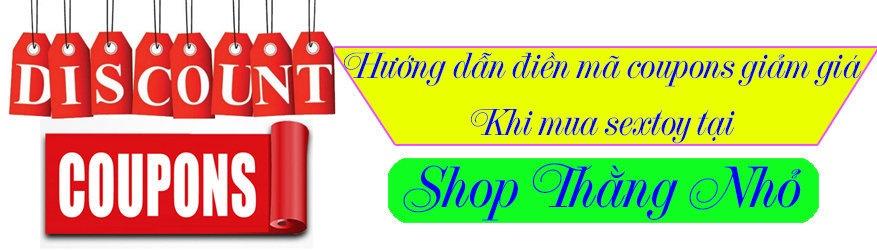 huong-dan-dung-coupons-khi-mua-sextoy-shop-thang-nho-1