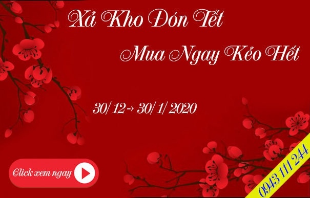 banner-sale-sextoy-mua-tet-canh-ty