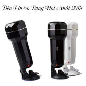 den-pin-thu-dam-mx-cup-1