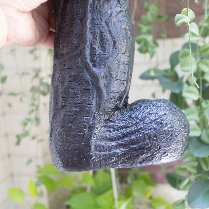 cu-gia-sieu-khung-chau-phi-duong-kinh-6,5cm-2
